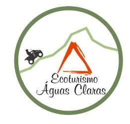 Ecoturismo Águas Claras