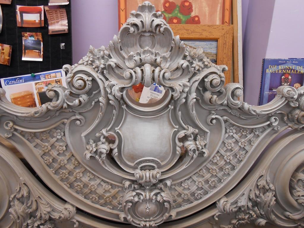 Restauración de muebles antiguos, Barcelona Sant Gervasi  Tiendas comercios ...
