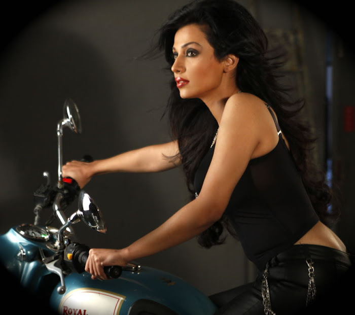 mayuri aka ahsa saini new shoot actress pics