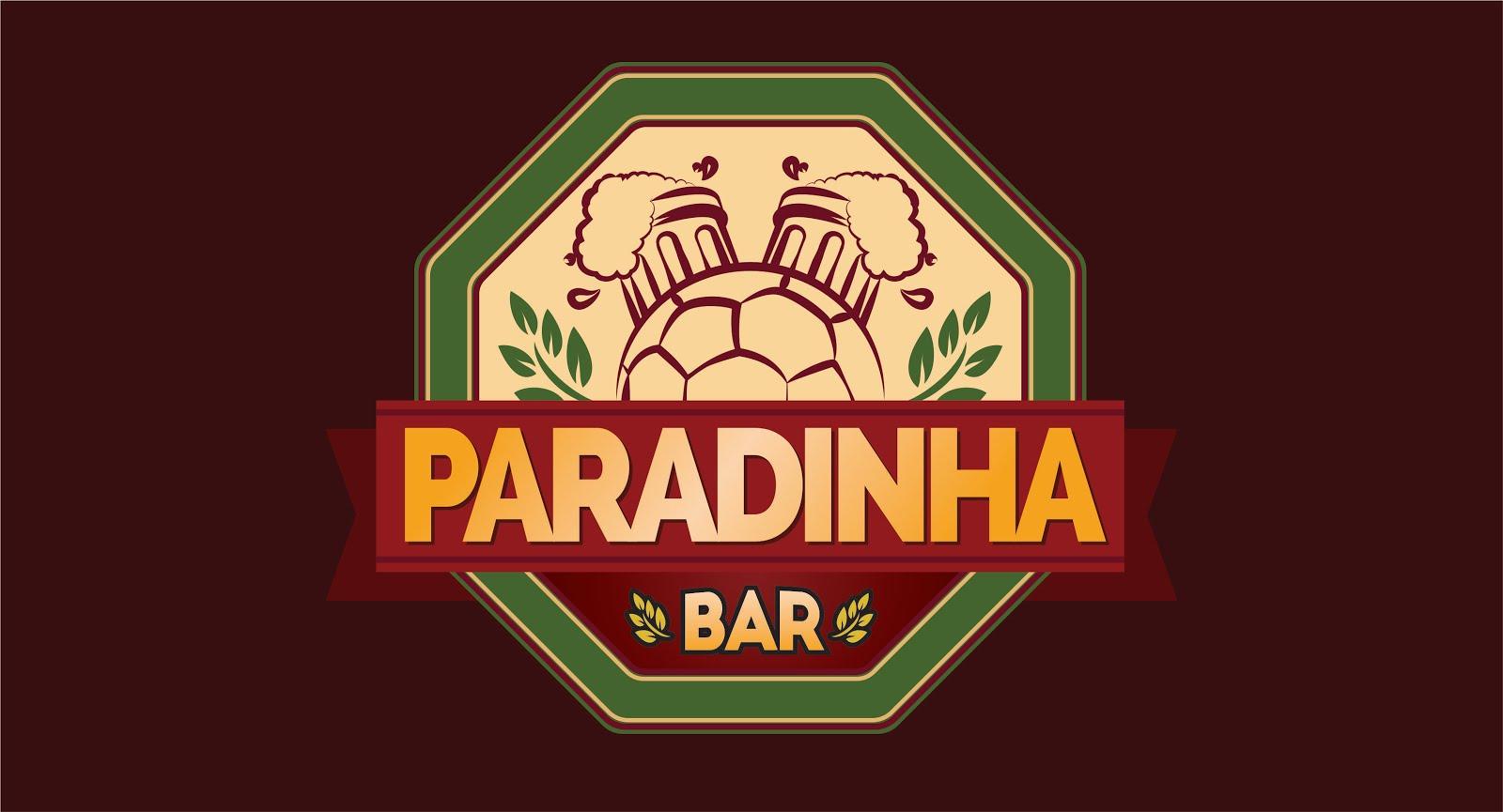PARADINHA BAR