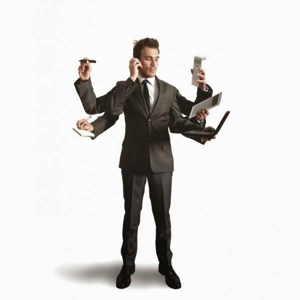 Auto-entrepreneuriat. Le statut complété