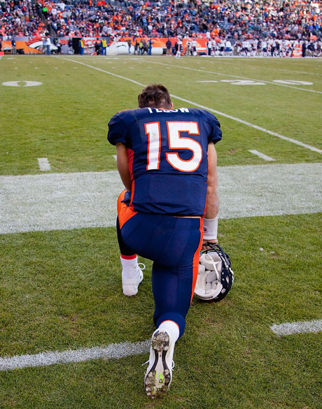 esq-tim-tebow-tebowing-121911-lg