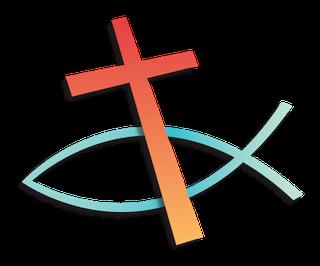 Religiões sem Fé