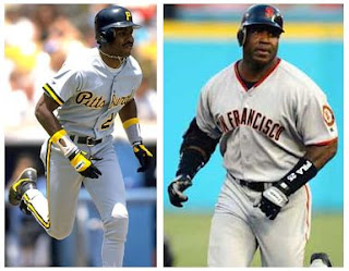 how could 12 people look at this picture and not be absolutely certain Barry Bonds used steroids?