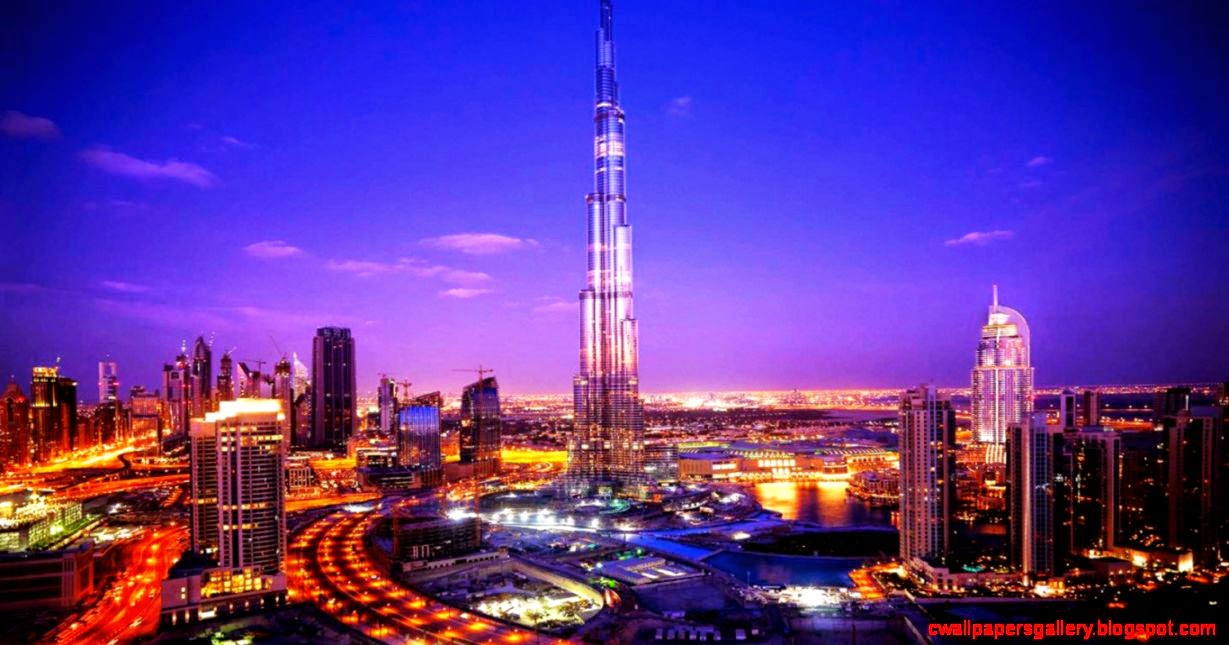 New 28 Dubai City Wallpapers Best Hd