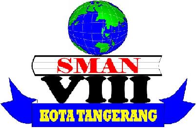 SMA Negeri 8 Tangerang
