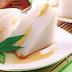 Cara Membuat Kue Amparan Tatak Khas Kalimantan