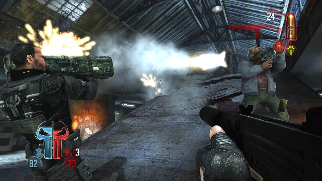 The Punisher Free Download Pc Game Full Version Free