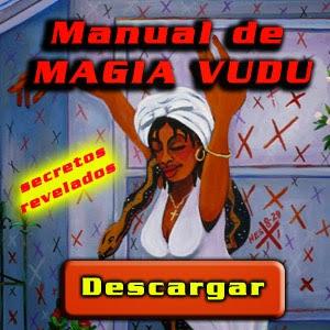 DESCUBRE LA MAGIA VUDU