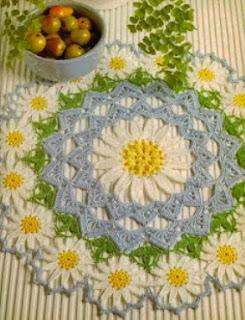http://amicrochet.blogspot.com.es/2009/06/daisy-cororna.html