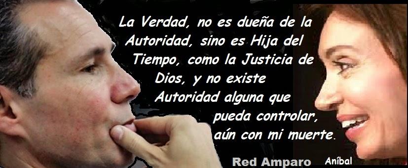 SÓLO JUSTICIA...!!!