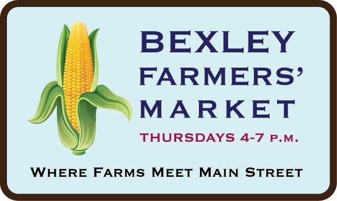 Bexley Farmers' Market