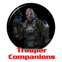 Trooper+Companions.png