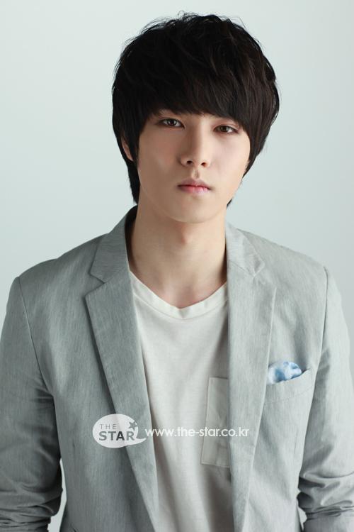 Lee Jong Hyun CN Blue