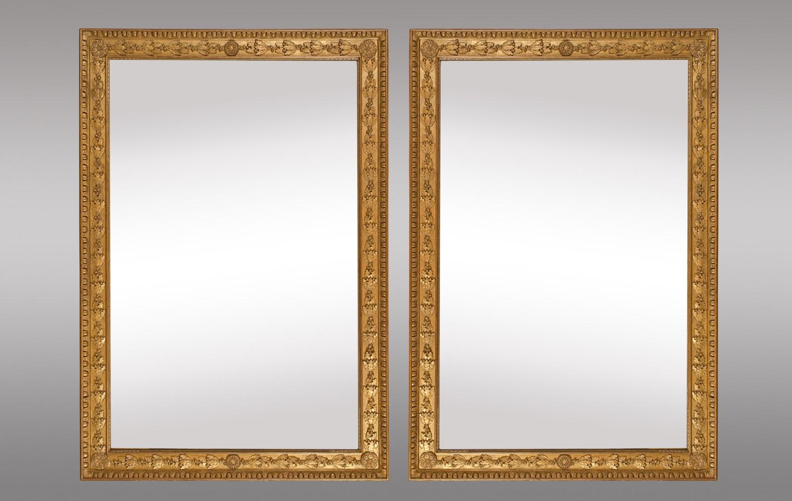 Wallpapers espejos - Fotos de espejos ...