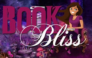 book bliss!