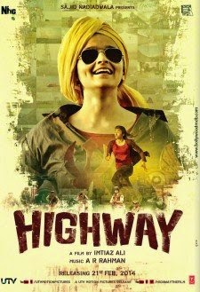 Highway izle | 720p Türkçe Altyazılı HD