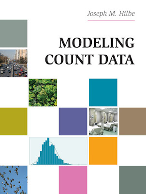Modeling Count Data - Free Ebook Download