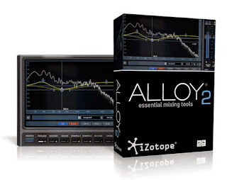 izotope alloy 2 crack rar