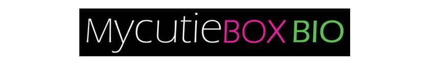 Mycutiebox BIO