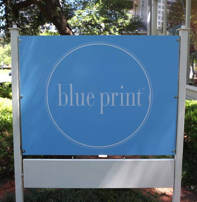 Knight moves blue print bliss if youre in dallas you must spend some time at blue print youve seen its an amazing store malvernweather Images