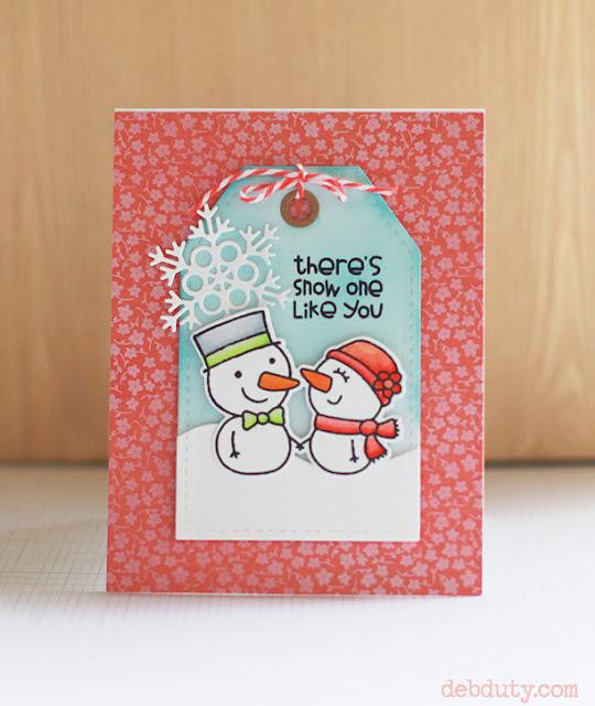http://1.bp.blogspot.com/-N-6pWj2UyZo/VkpEgGyh8aI/AAAAAAAAkLI/ctKOJPONJJc/s640/debduty-snowone.jpg