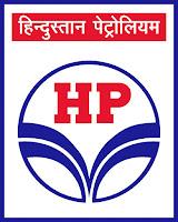 Hindustan Petroleum Corporation Limited, HPCL, Maharashtra, Diploma, Graduation, hpcl logo
