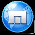 تحميل أحدث وأخف برنامج لتصفح الأنترنت 2013 - maxthon 4 free download