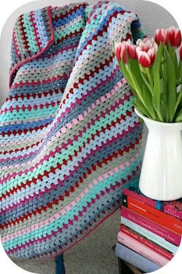 Great-Granny-Stripe-Blanket.jpg