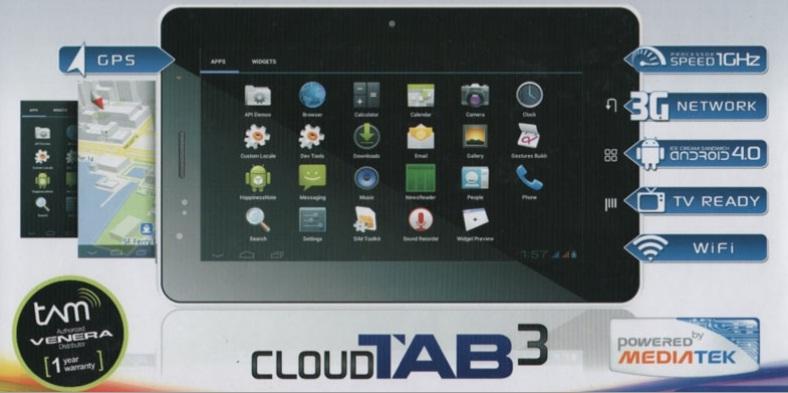 Tablet Info Harga Android Murah Terbaru Dari Beberapa Merk Lokal 1024