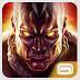 Dungeon Hunter 4 v1.7.0 Mod Apk+Data (Sınırsız Para ve Gem Hilesi)