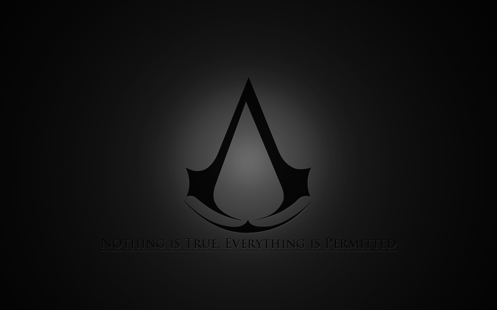 Assassin 39 S Creed Symbol Hd Wallpapers Wallpapers