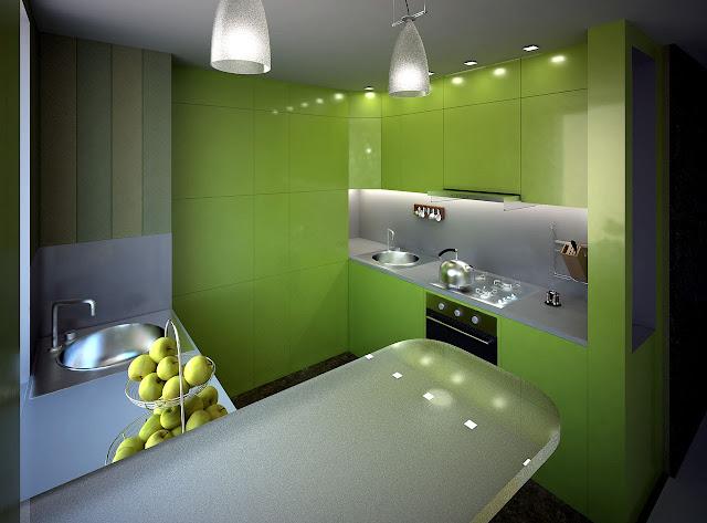 Decoration Jardin Petit Budget : En dehors de cela amusez vous refaire votre cuisine et profiter d