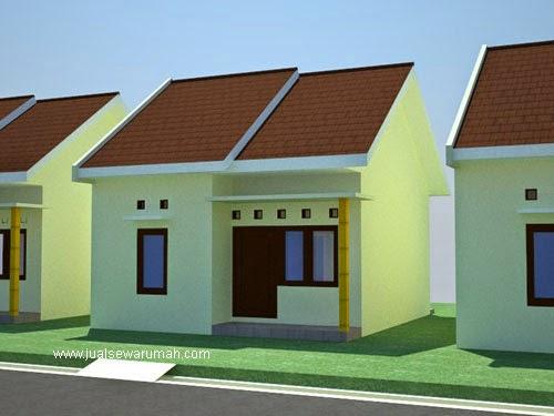 Inilah inspirasi Contoh Denah Rumah Minimalis Terbaru yg perfect