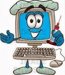 cara merawat komputer agar awet dalam jangka waktu yang lama