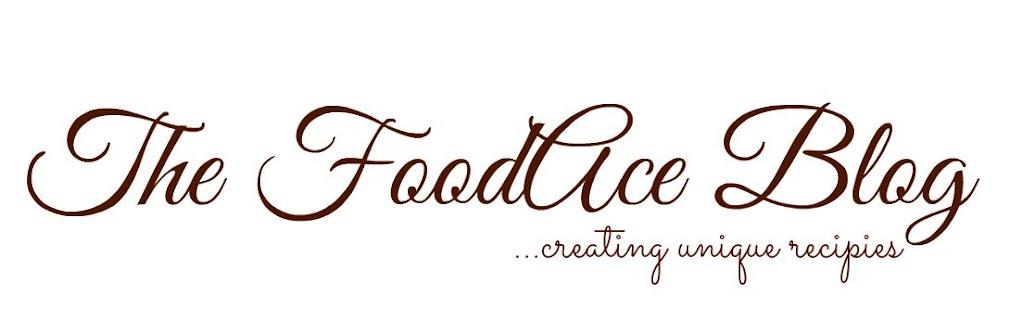 FoodAce