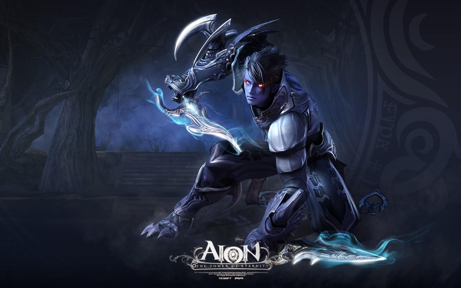 http://1.bp.blogspot.com/-N-EZciPrW9Y/UBM6b3_RXAI/AAAAAAAADsI/TETFiSpUt68/s1600/Aion+Online+wallpapers_assassin_asmo.jpg