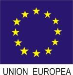 A UNIÓN EUROPEA