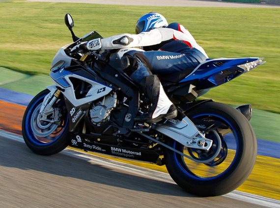 2013_BMW_HP4_Motorcycle_1