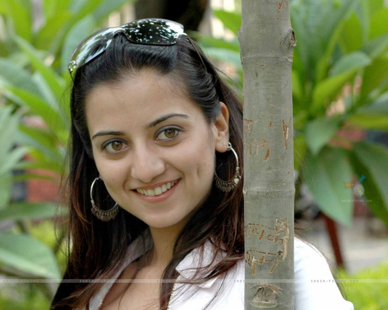 Kulraj Randhawa - Wallpaper Gallery
