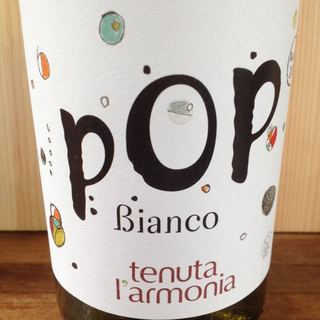branding comunicazione grafica vino