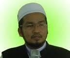 KULIAH SUBUH MASJID QARIAH BATU 10 CHERAS : AHAD - 13/01/2013.