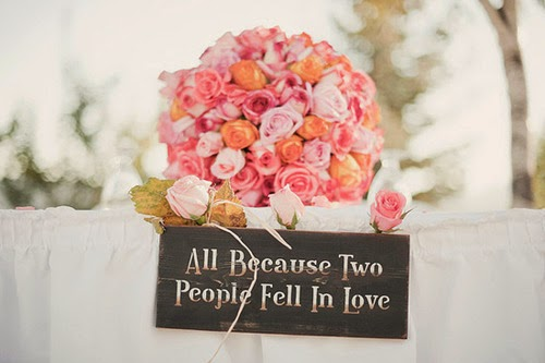 Wedding Flowers Quotes : Beautiful love quotes for her with rose flower images