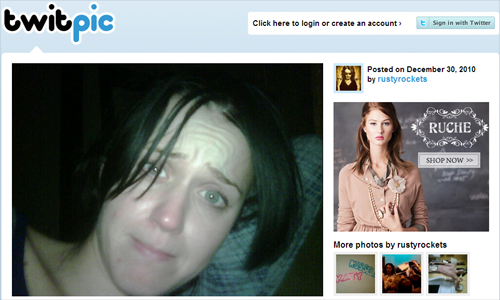 All Stuff Zone Katy Perry Without Makeup - Katy-perry-with-no-makeup
