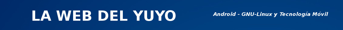 La Web Del Yuyo