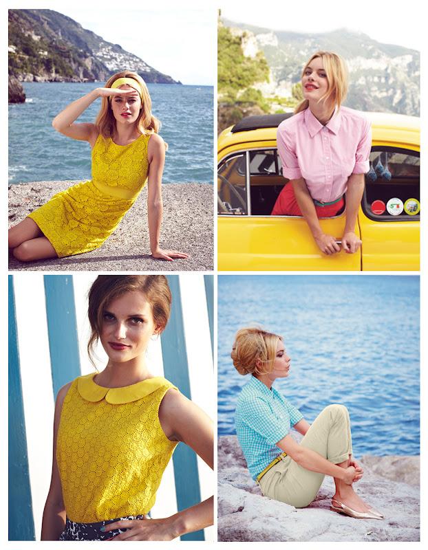 The freelancer 39 s fashionblog boden usa for Boden katalog