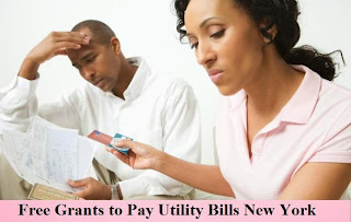 Free_Grants_to_Pay_Utility_Bills