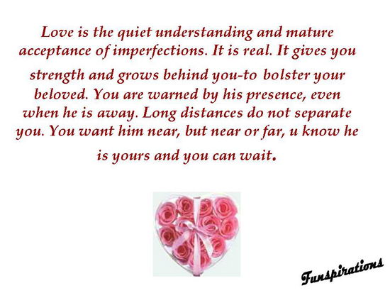 Infatuation Vs Love Quotes. QuotesGram