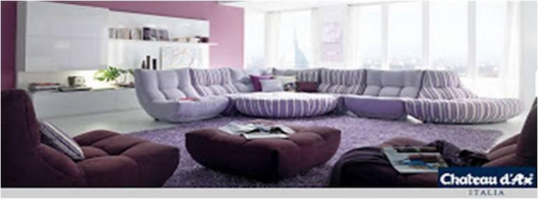 les marraines de luanda angola ch teau d 39 ax. Black Bedroom Furniture Sets. Home Design Ideas