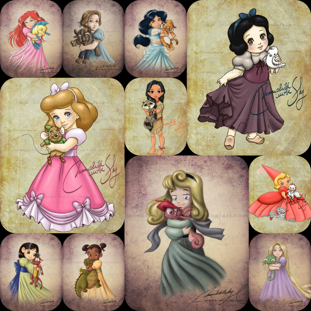 disney constructs childhood so as to Walt disney is an american icon even as a child, disney was interested in the arts that made disney so inspiring a figure to many of the people who.